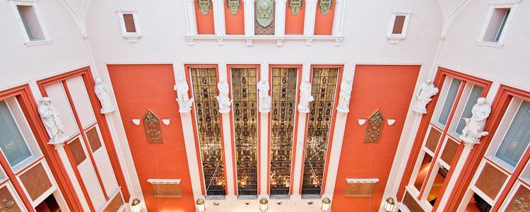 Vortrag im Pommerschen Landesmuseum (21.3.2019, 18 Uhr)